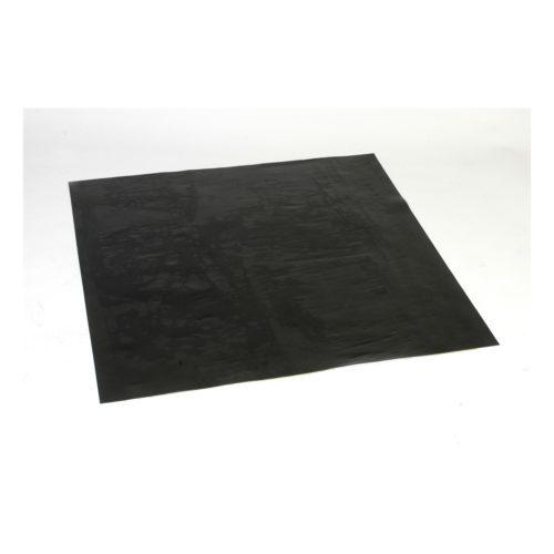 Neoprene Drain Cover 1m x 1m