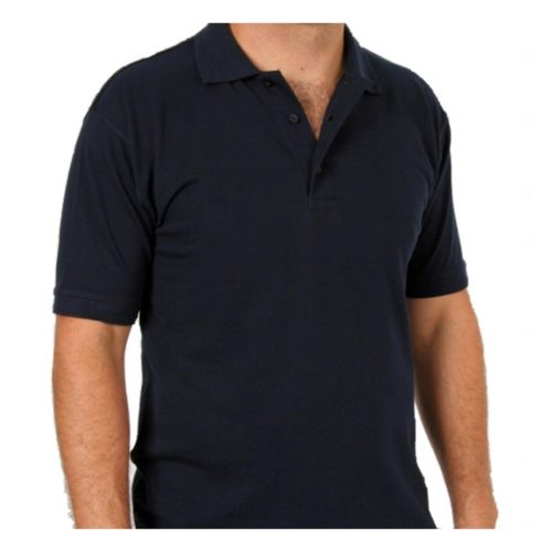 Osprey Deluxe Poloshirt