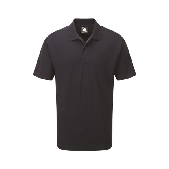 Raven Classic Poloshirt