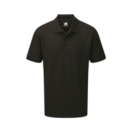 Eagle Premium Poloshirt