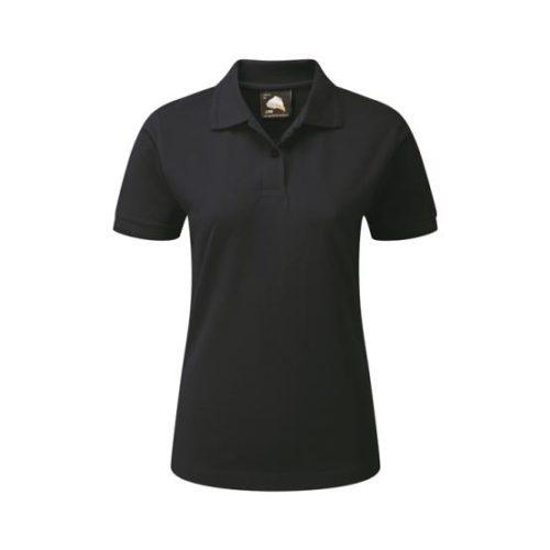 Wren Ladies Premium Poloshirt