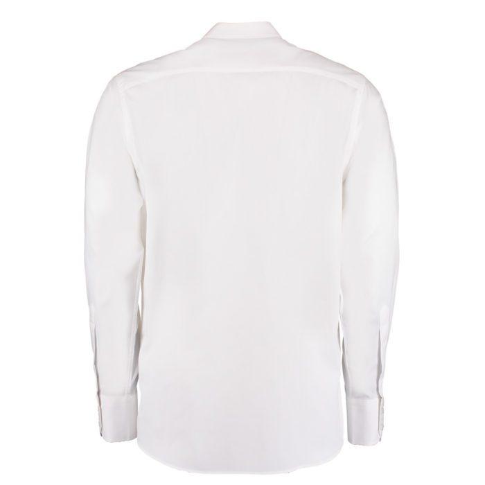 SH3860 White Back