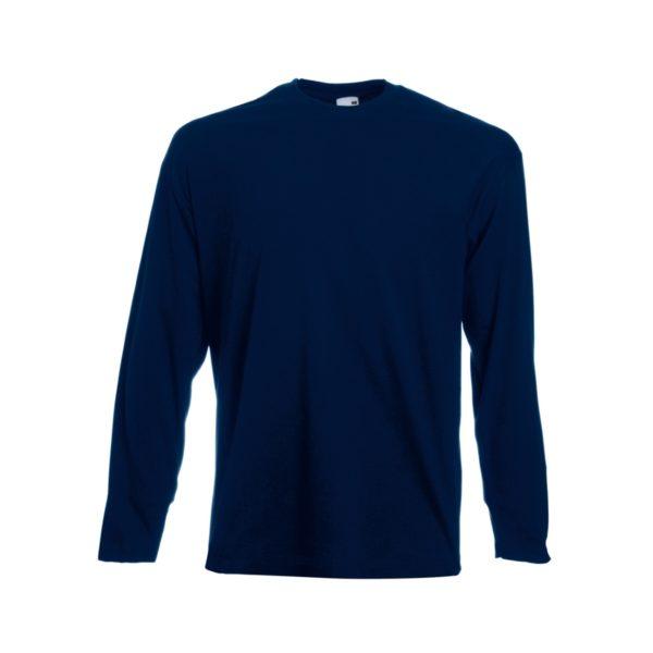 Long Sleeve T-Shirt 2400
