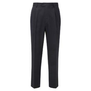TR0810 Polyviscose Corporate Trouser