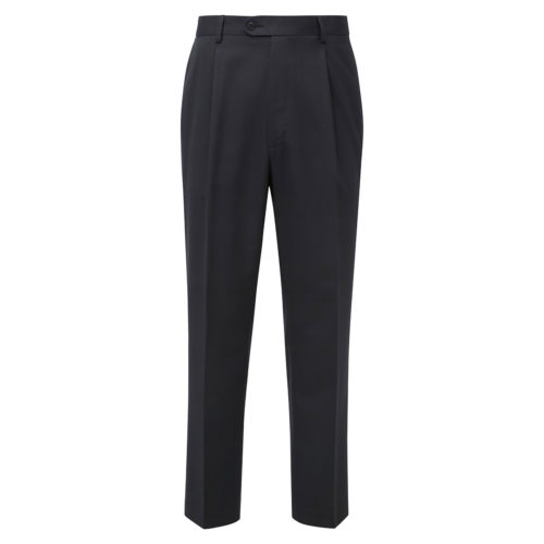 TR0810 Polyviscose Corporate Trouser