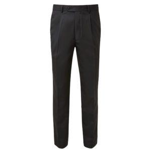 TR4174 Principle Mens Formal Corporate Trouser