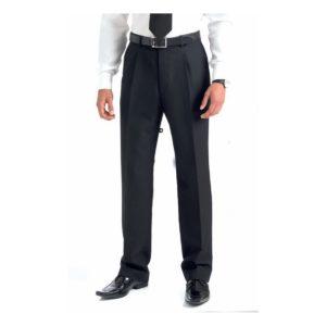 Principle Mens Formal Corporate Trouser