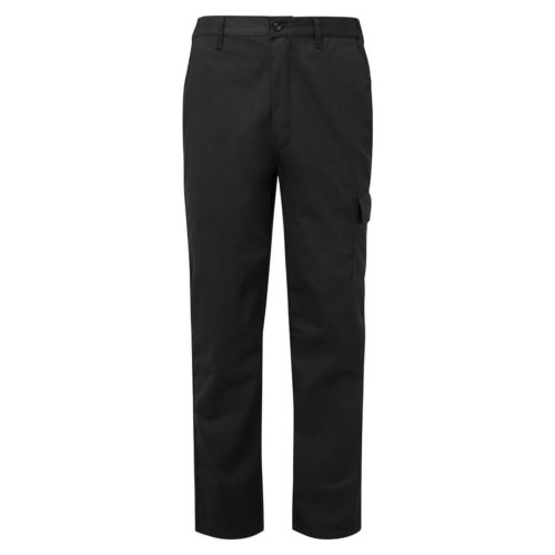 TR9100 Mens Active Work Trousers