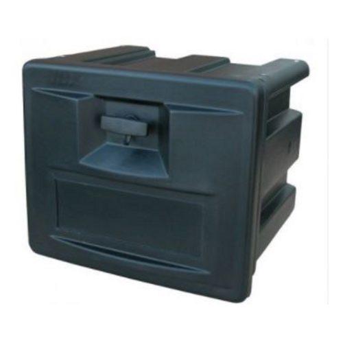 ADR Vehicle Storage Box