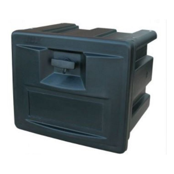 ADR Vehicle Storage Box