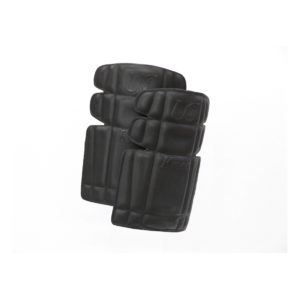 Foam Knee Pad Inserts