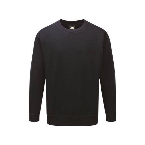 Kestrel Deluxe 350gsm Sweatshirt