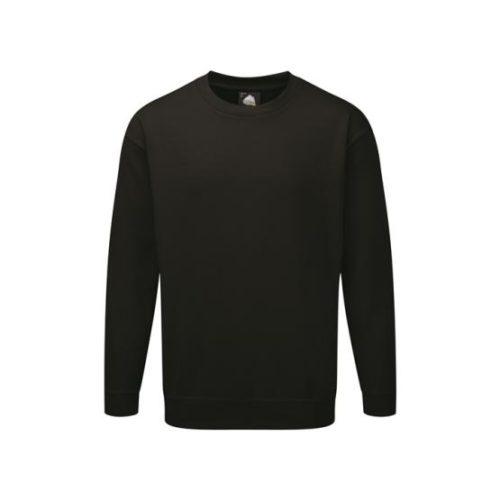 Kite Premium 320gsm Sweatshirt