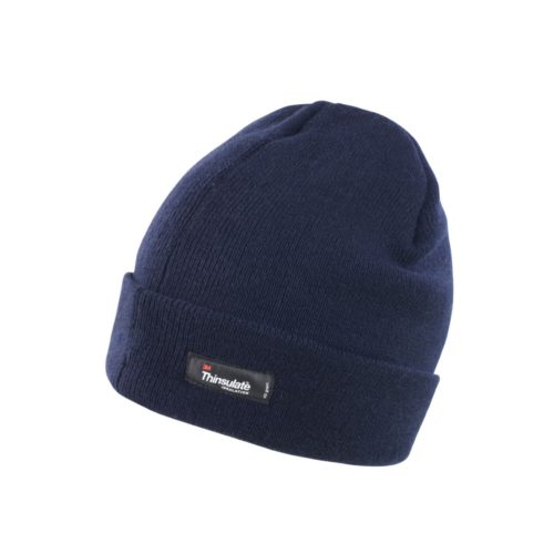 Thinsulate Thermal Beanie Hat