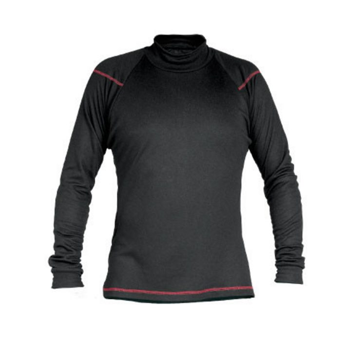 X50 Thermal Long Sleeve Vest