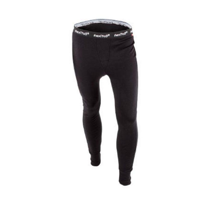 X50 Thermal Long Johns