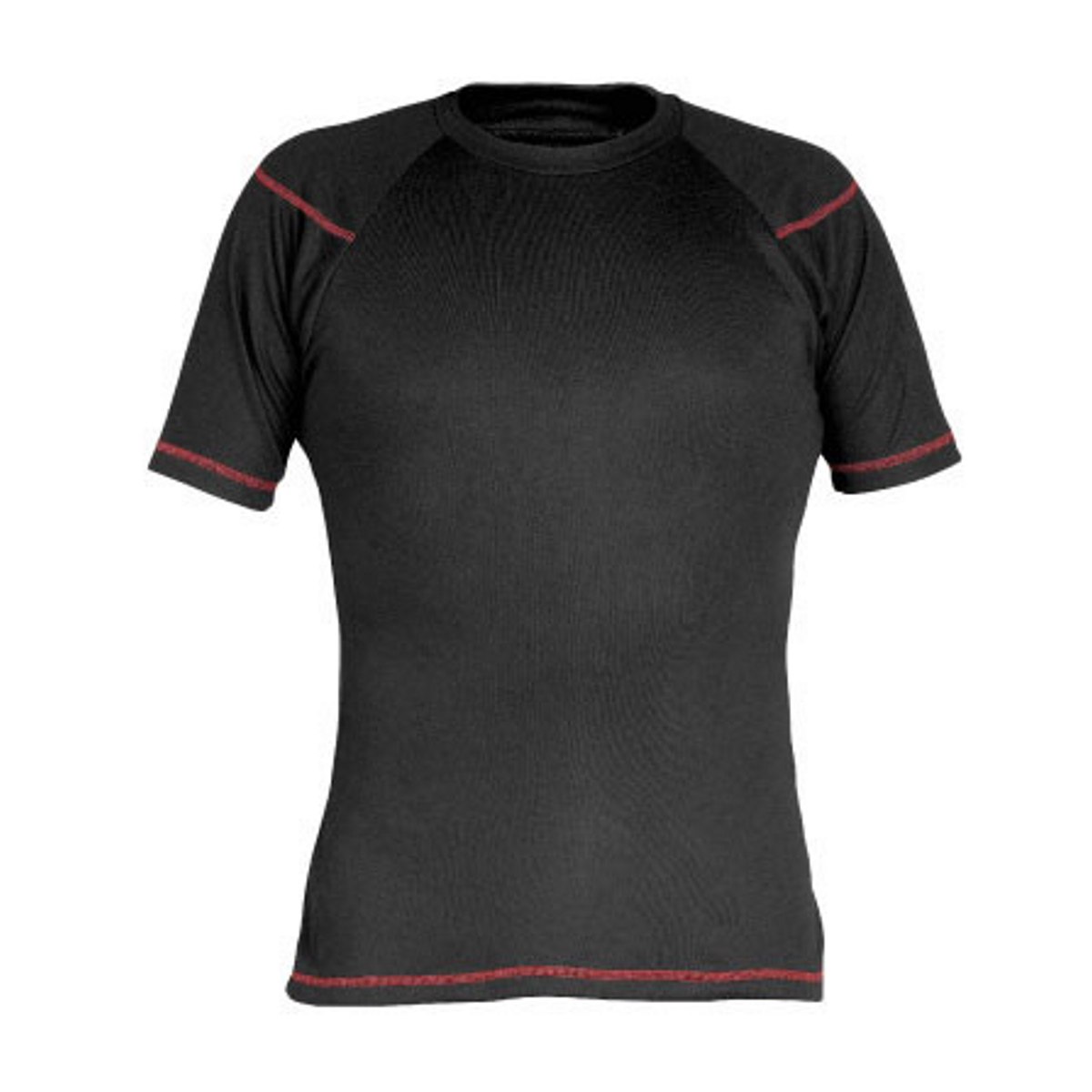 X50 Short Sleeve Thermal Vest - Thermal BaseLayers™