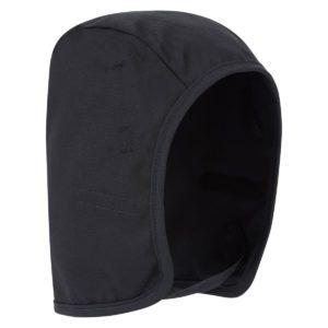 Flame Resistant, Anti-Static Helmet Comforter