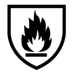 standards flame retardant