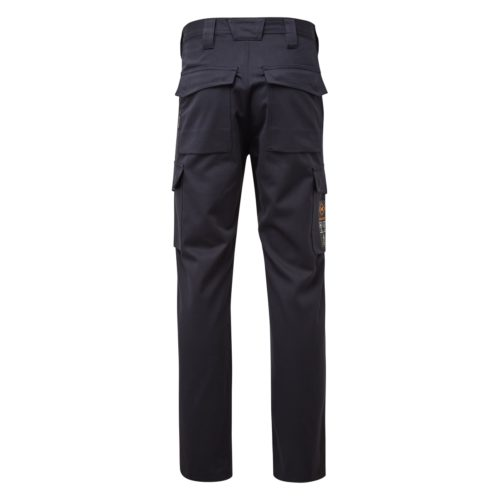 HAZTEC® Fife FR AS ARC Combat Trouser 300 gsm