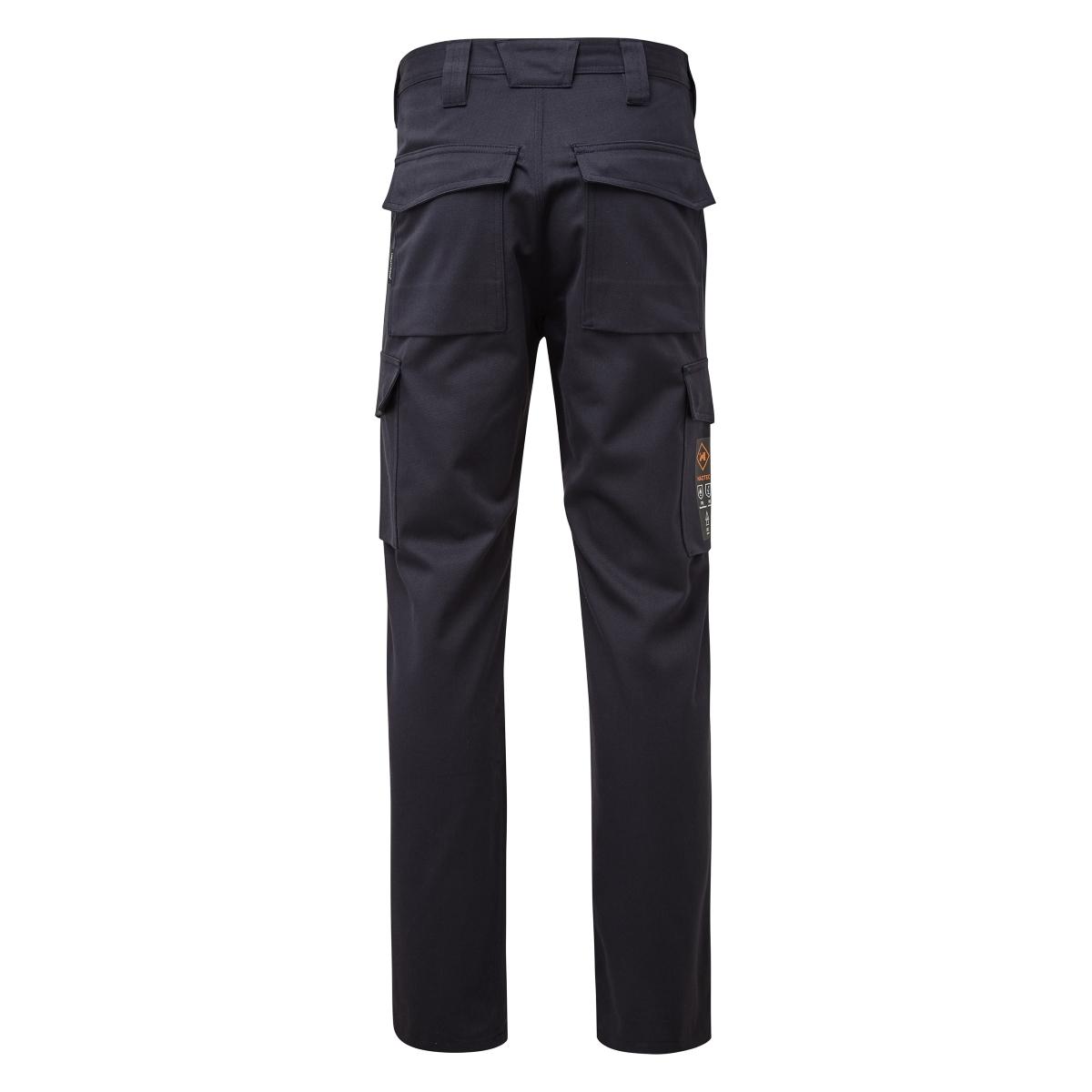 HAZTEC® Fife FR AS ARC Combat Trouser 300 gsm