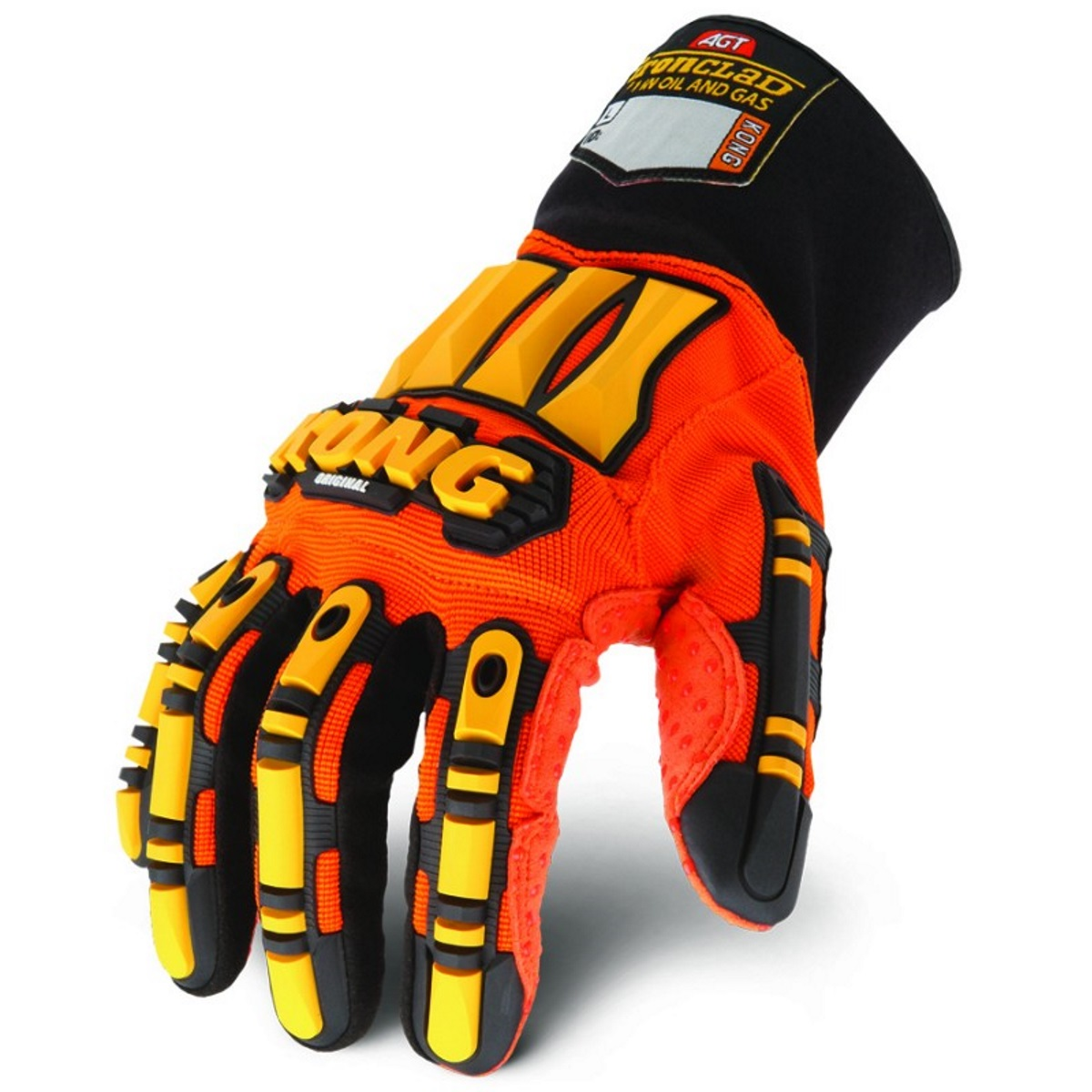 Kong Original Glove
