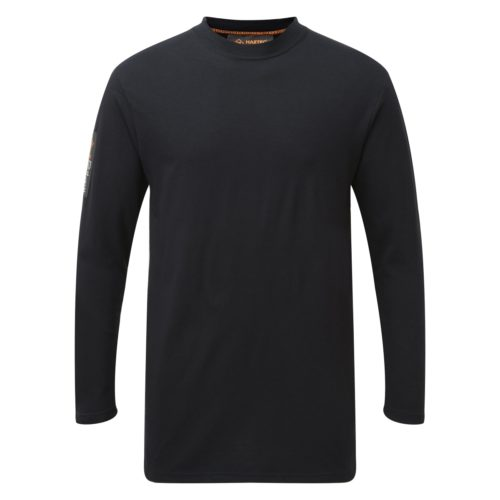HAZTEC® Belanak FR AS Inherent Long Sleeve T-Shirt