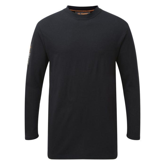 HAZTEC® Belanak FR AS Inherent Long Sleeve T-Shirt