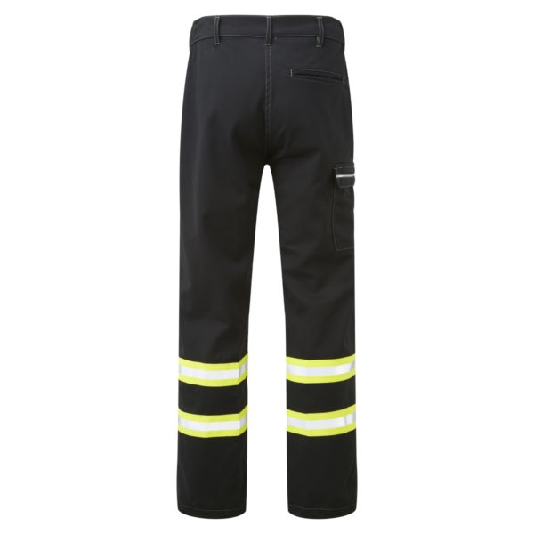 HAZTEC® Furrial FR AS Inherent Combat Trouser