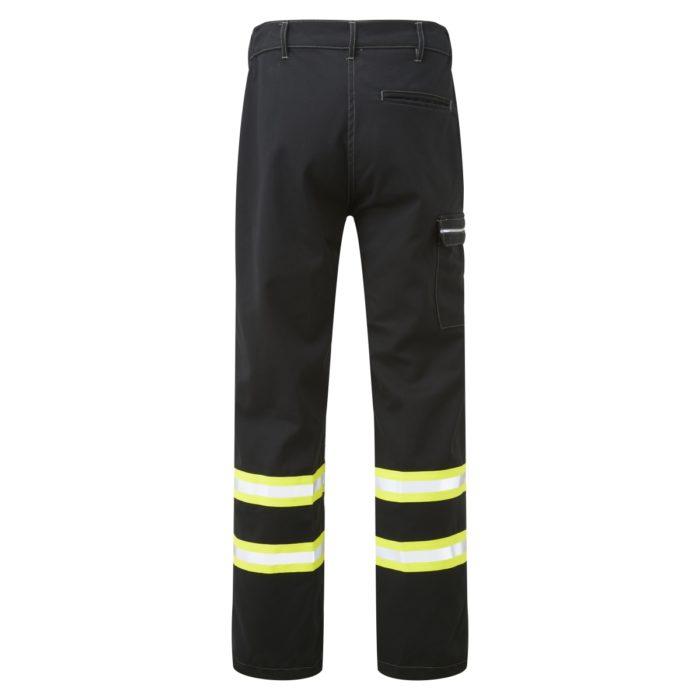 HAZTEC® Furrial FR AS Inherent Combat Trouser