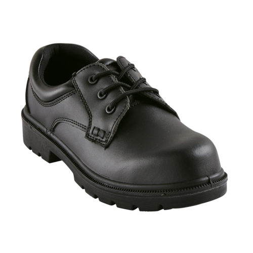 SF0038_BLK_Officer_Safety_Gibson_Shoe