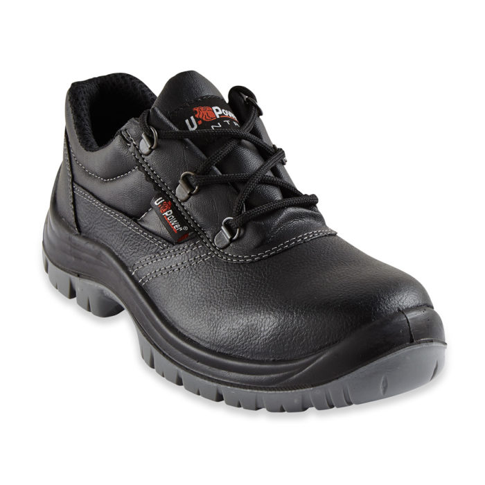 SF0040 _STD_Entry_Simple_S3_Safety_Shoe