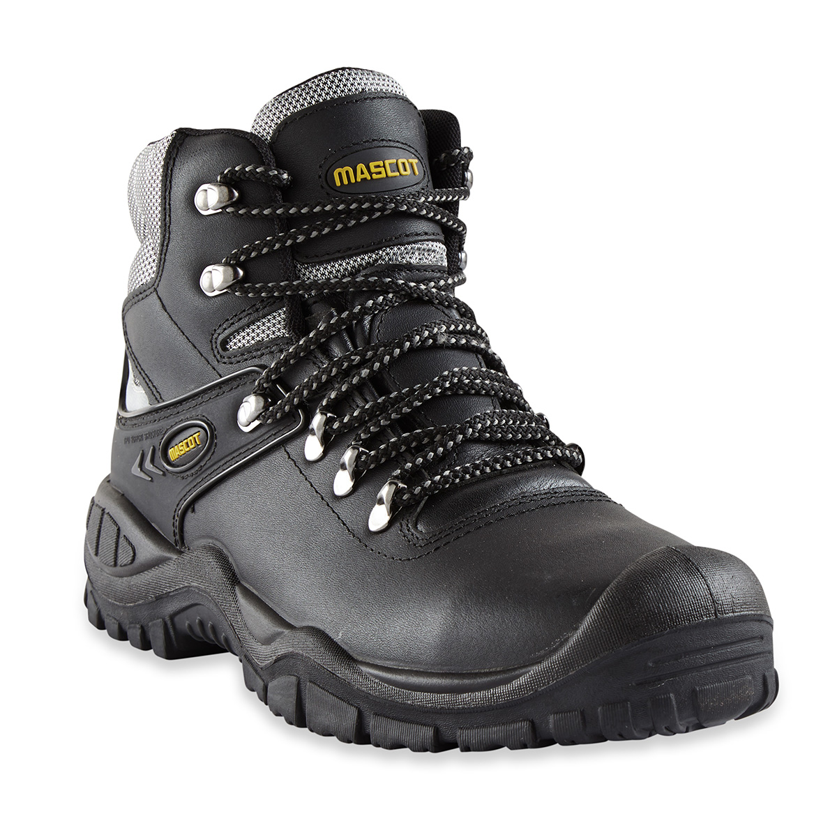 SF0074_STD_Elbrus_Buffalo_Leather_S3_Safety_Boots_Black