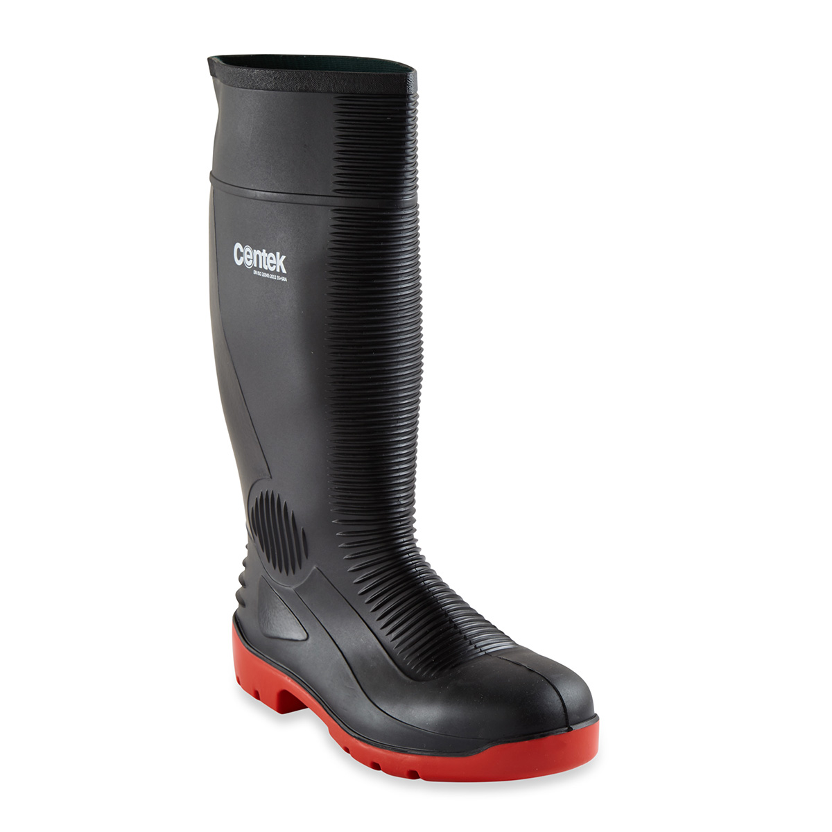 SF0251_BLK_Compactor_Safety_Wellington_Boot