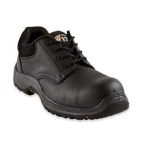 SF0608_STD_V12_Tiger_Uniform_Safety_Shoe