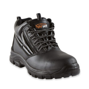 BLK_Trekker_Lightyear_Safety_Boot