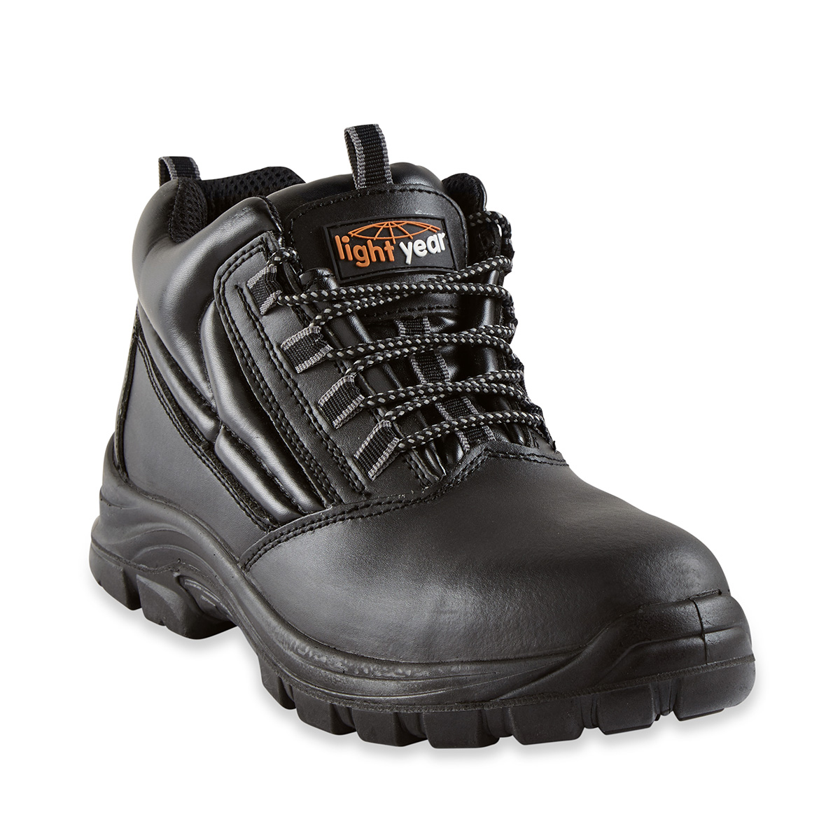 BLK_Trekker_Lightyear_Safety_Boot