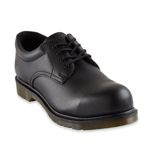 SF1950_BLK_Dr_Martens_Airwair_Sole_Safety_Shoe