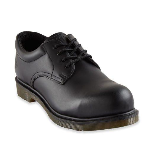 SF1950_BLK_Dr_Martens_Airwair_Sole_Safety_Shoe
