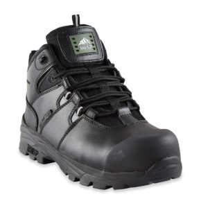 Rhyolite Metatarsal Protective Safety Boot