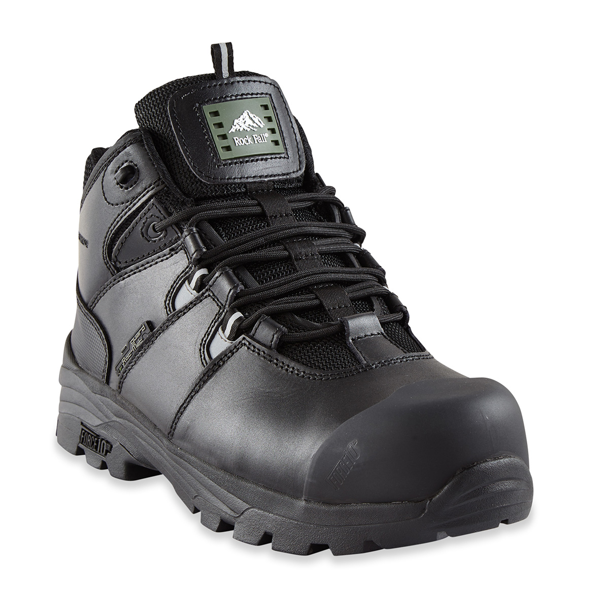 08fd5d7643e Rhyolite Metatarsal Protective Safety Boot