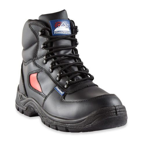 SF3414_BLK_Predator_Safety_Trainer_Boot