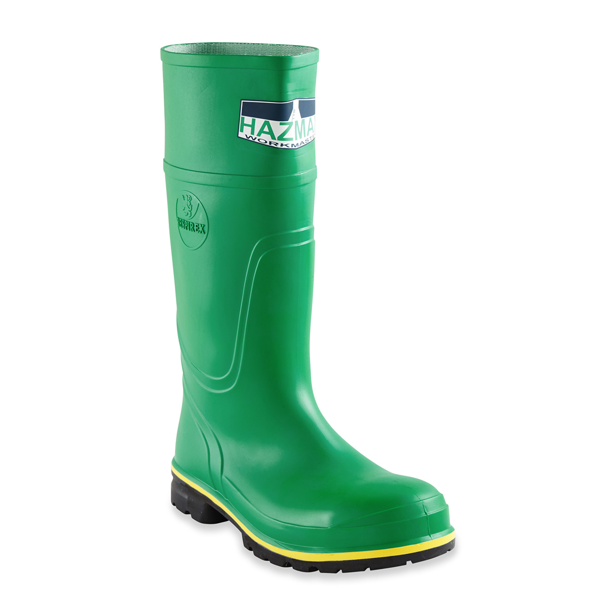 SF4210 _STD_Hazmax_Safety_Wellington_Boots