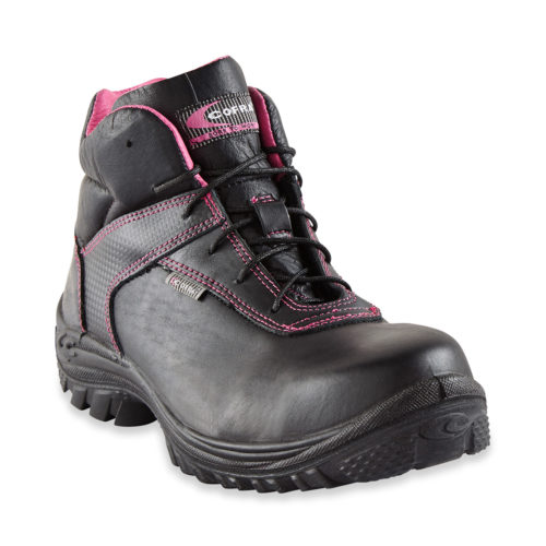 SF5526_STD_Evelyne_Ladies_Safety_Boot_Metal_Free