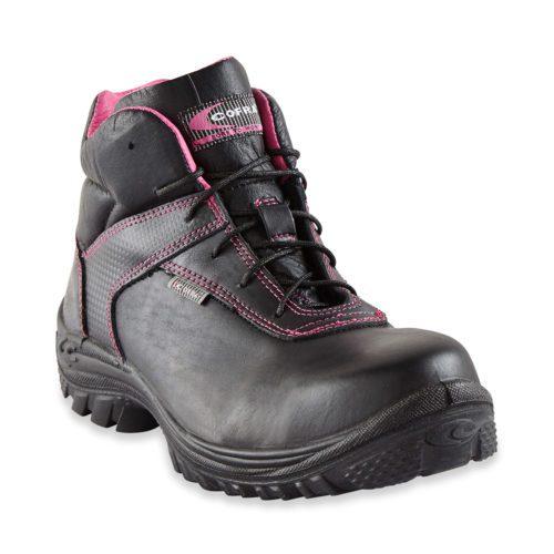 SF5526_STD_Evelyne_Ladies_Safety_Boot_Metal_Free