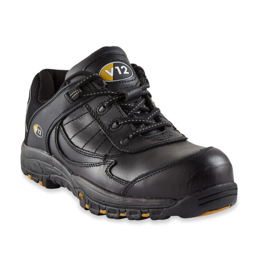 SF5600_STD_V12_Slam_Safety_Trainer_Shoe