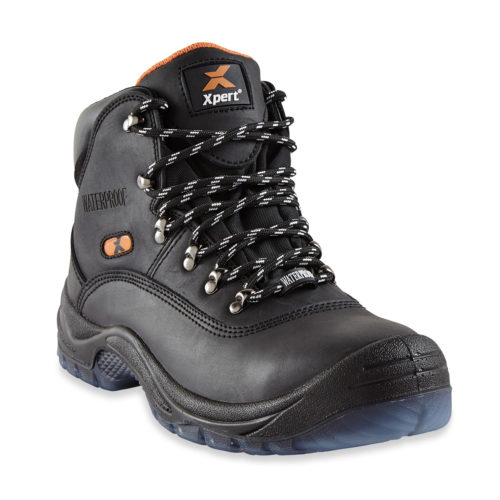 SF5712_BLK_Xpert_Typhoon_Waterproof_Safety_Boots