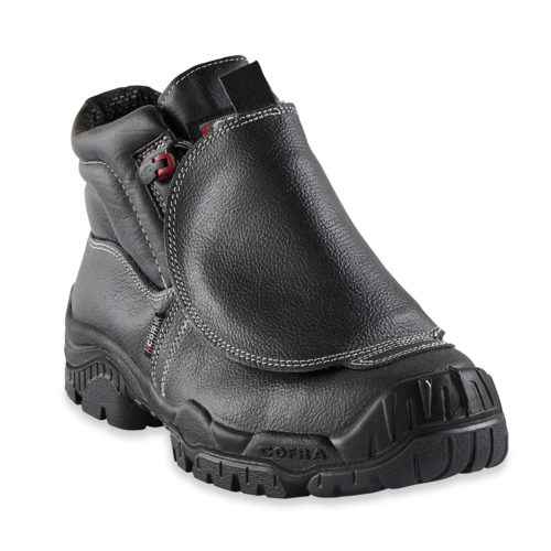 SF5910_STD_Brunt_Metatarsal_Protective_Safety_Boot
