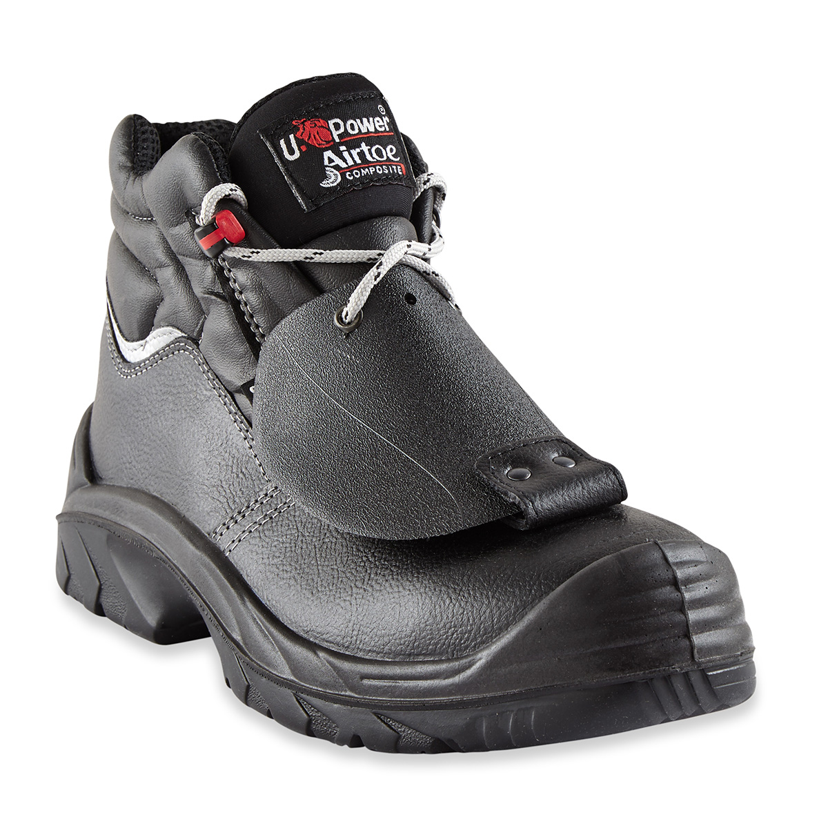 SF6802_STD_Depp_Metatarsal_Protective_Safety_Boot