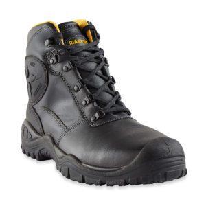 SF7277_STD_Batura_Plus_Full_Grain_Safety_Boot_Black